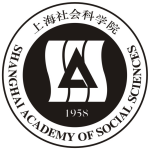 Shanghai Academy of Social Sciences